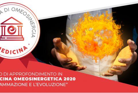 banner-scuola-medicina-corso-infiammazione-1200x628 (1)