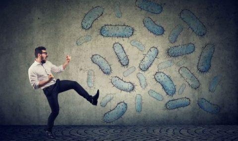 difeseimmunitari1e