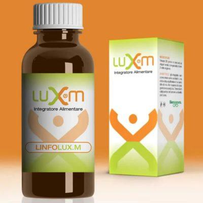 Linfolux-1