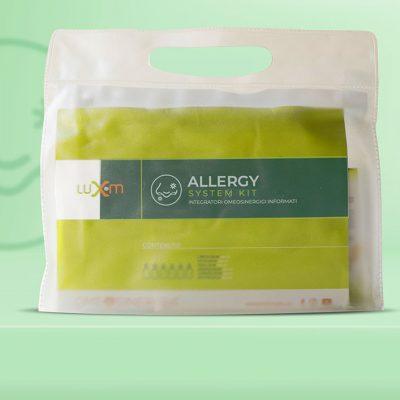 KIT_allergy-RS