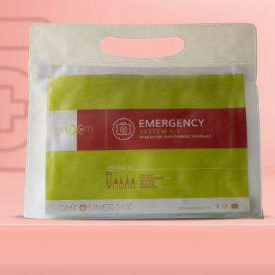 KIT_emergencyRS-