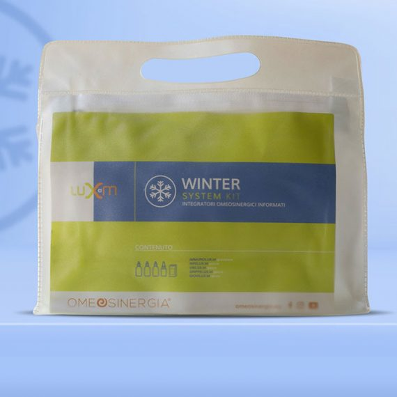 KIT_winter-rs