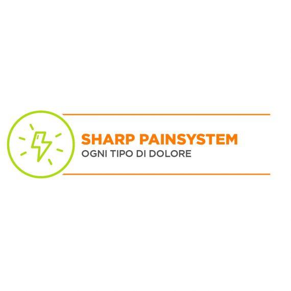 SHARPSYSYSTEM