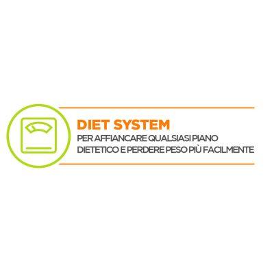 dietsystem