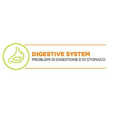 digestive3.0