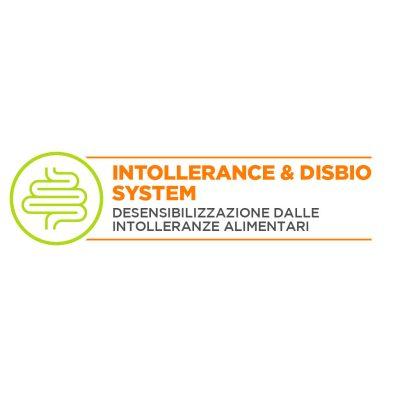 intollerance
