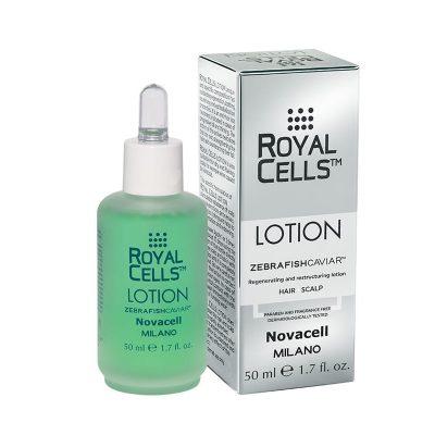 Royal-Cells-Lotion-Novacell-Biotech-Milano