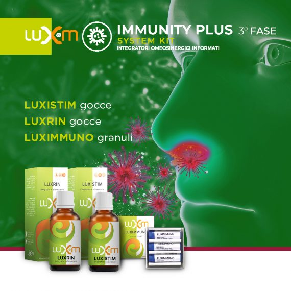 immuniy-plus-fase-3---sito-e-fb
